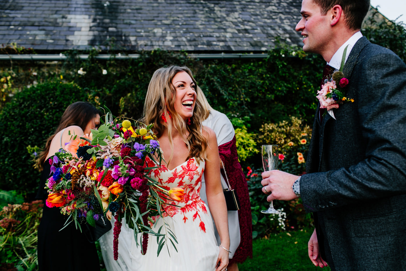 colourful-upwaltham-barns-sussex-wedding-photographer-046