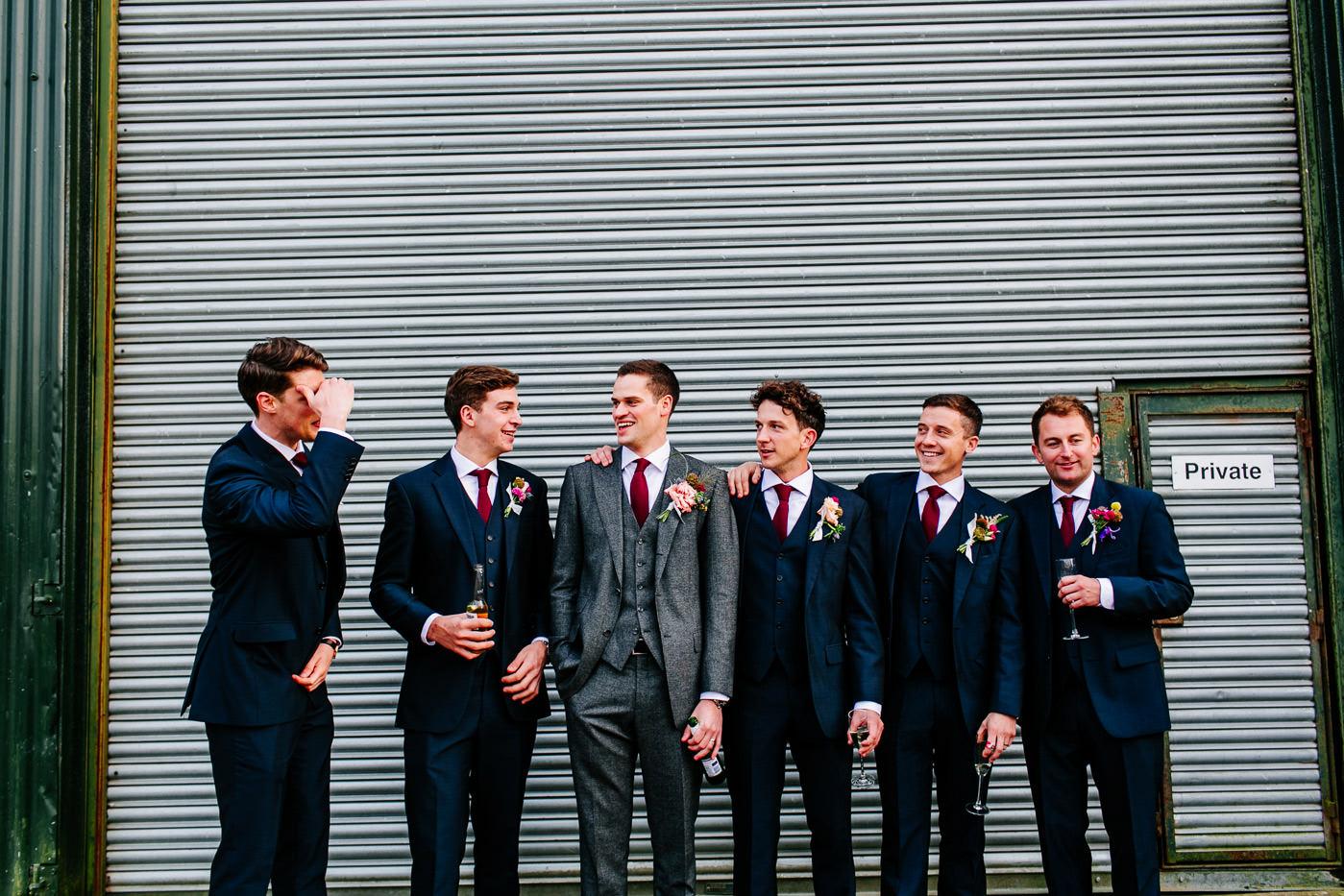 colourful-upwaltham-barns-sussex-wedding-photographer-054