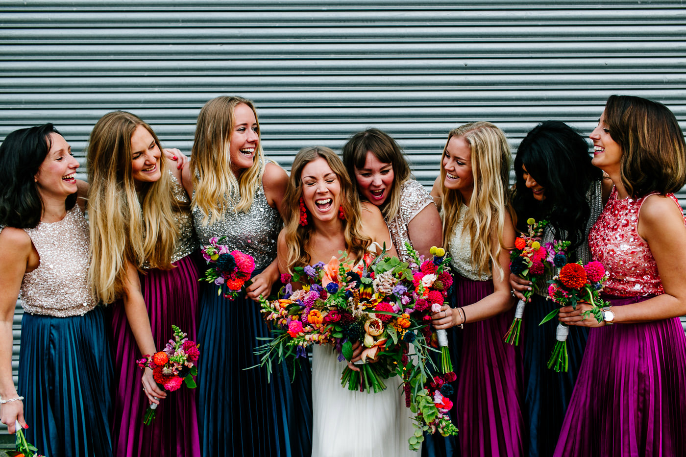 alternative sussex-wedding-photographer