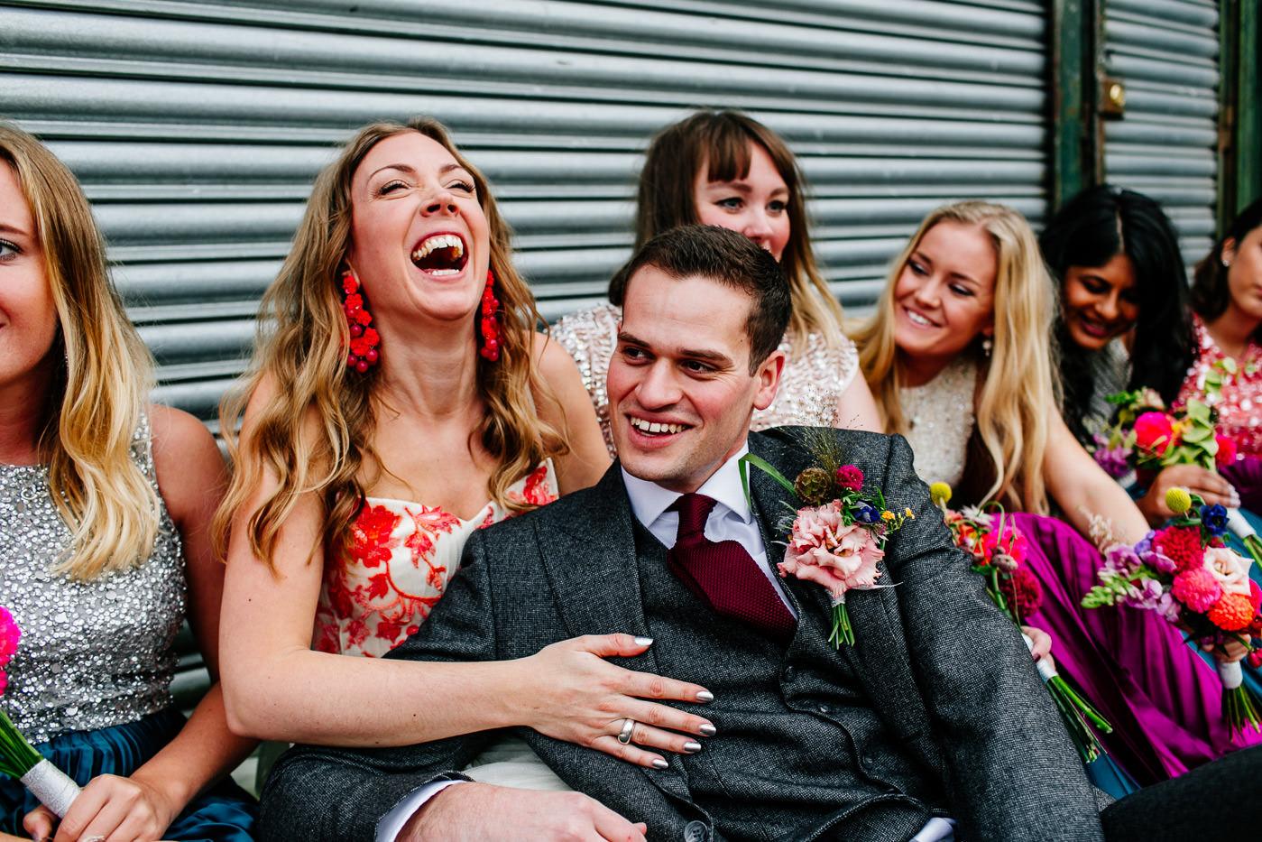 colourful-upwaltham-barns-sussex-wedding-photographer-059