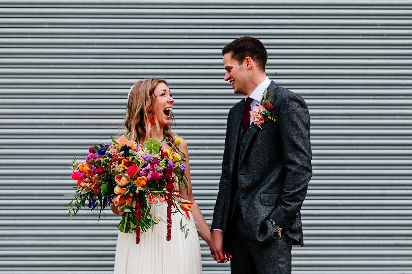 colourful-upwaltham-barns-sussex-wedding-photographer-060
