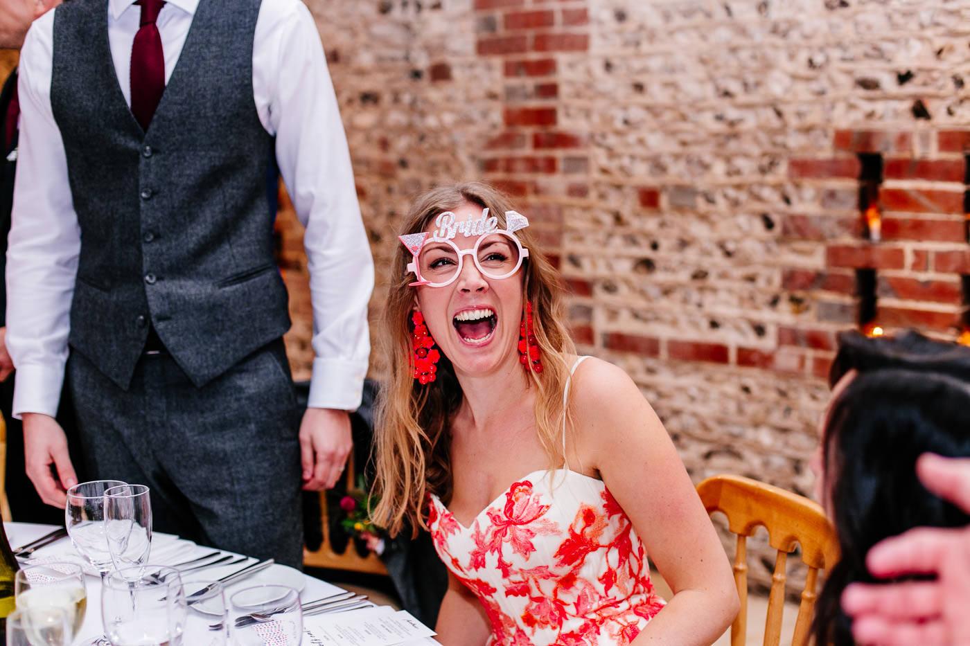 colourful-upwaltham-barns-sussex-wedding-photographer-067
