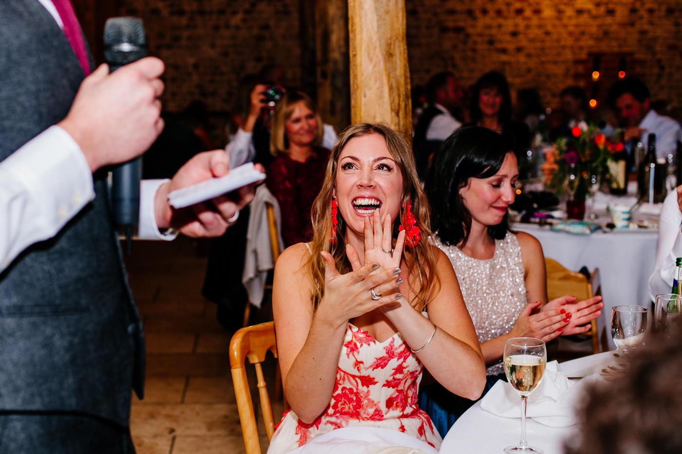 colourful-upwaltham-barns-sussex-wedding-photographer-069