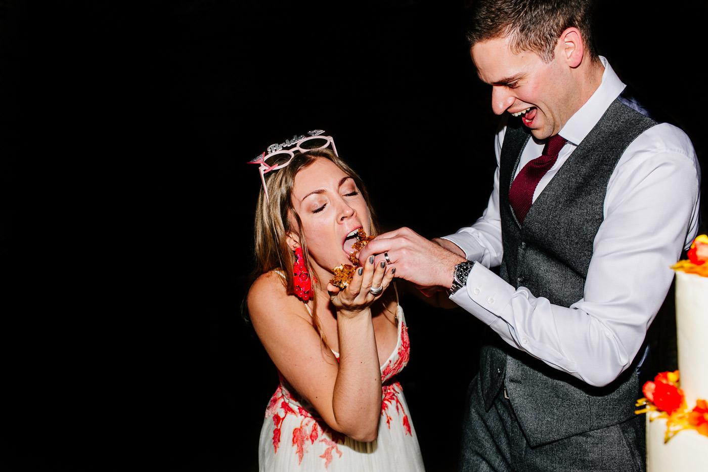 colourful-upwaltham-barns-sussex-wedding-photographer-073