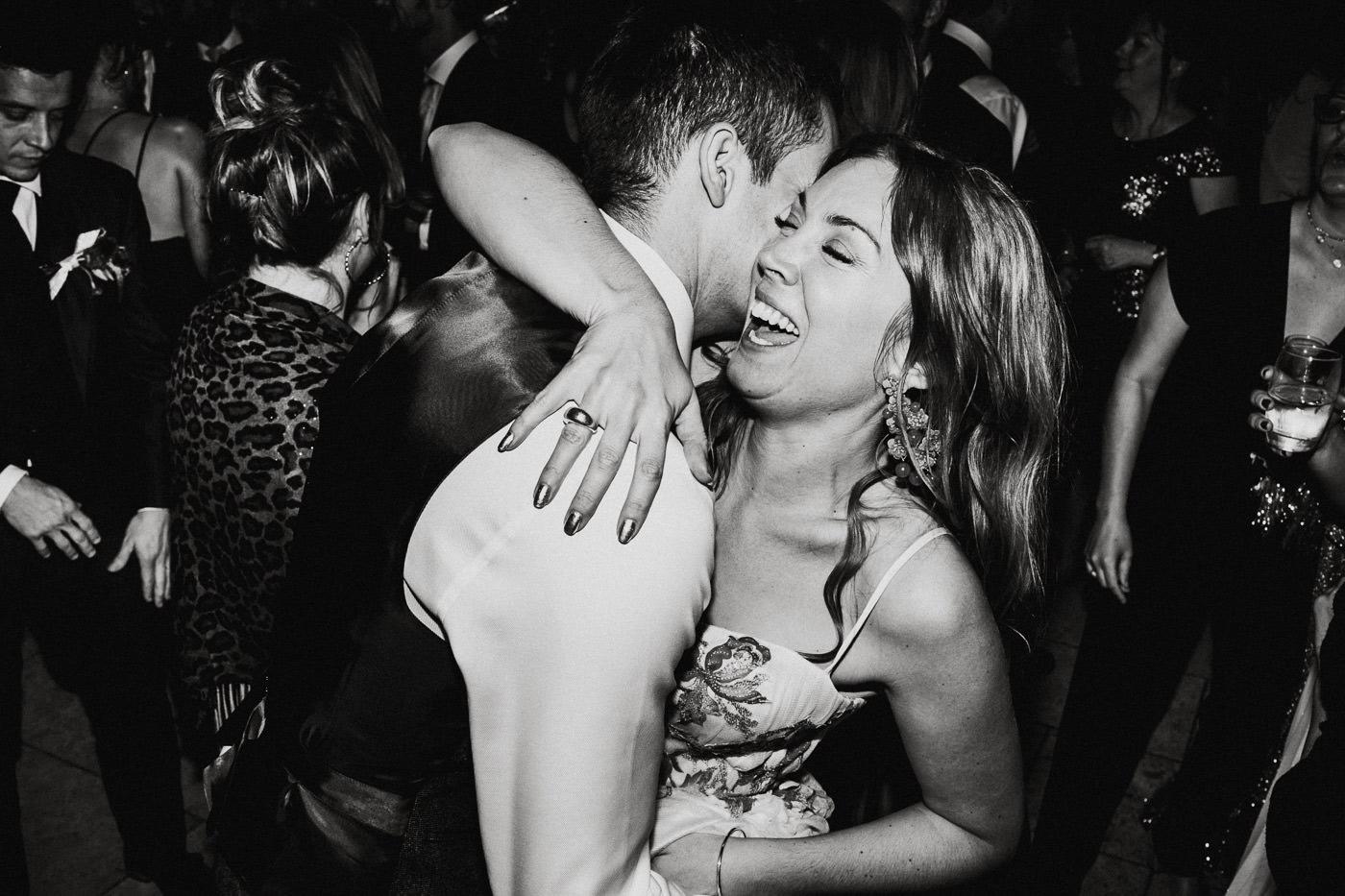 shoreditch and islington wedding photographer