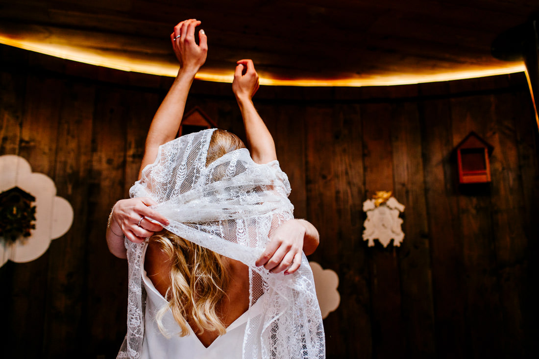 The Bell Ticehurst-wedding-photographer-Epic-Love-Story-036
