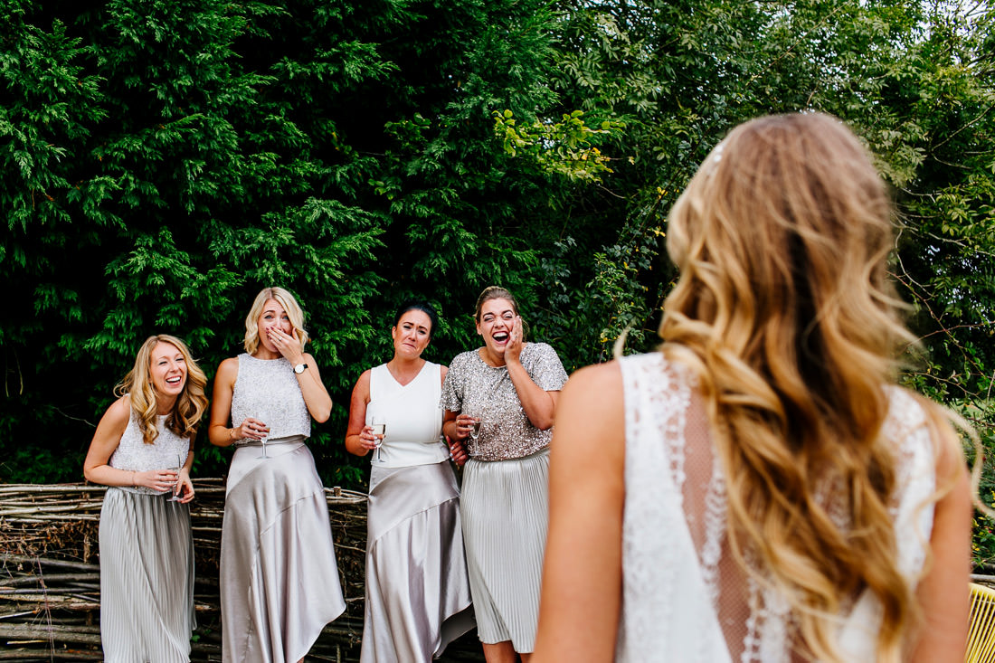 kent-wedding-photographer-Epic-Love-Story-041