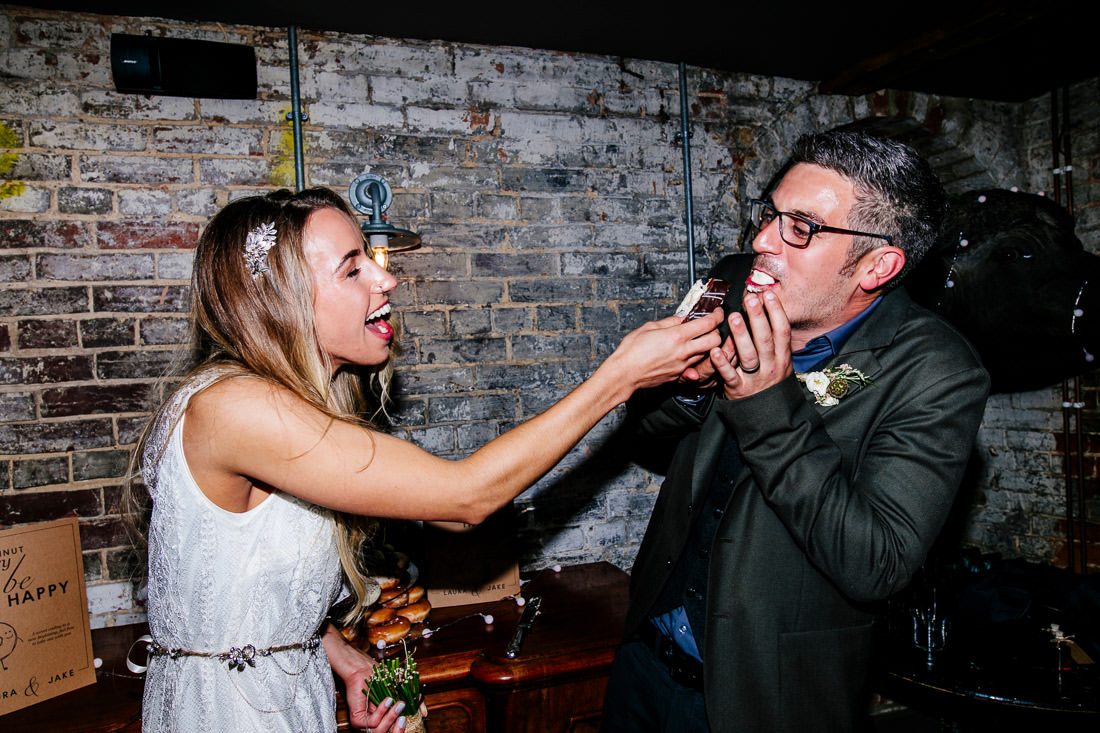The bell ticehurst-wedding-photographer-Epic-Love-Story-100
