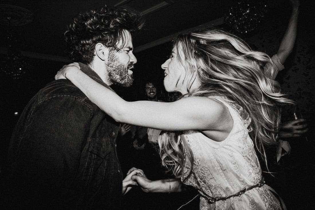 kent-wedding-photographer-Epic-Love-Story-140