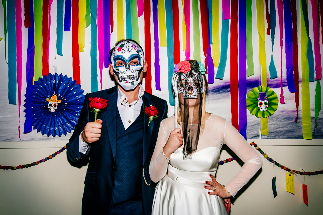 kent-wedding-photographer-day-of-the-dead-Epic-Love-Story-001-57