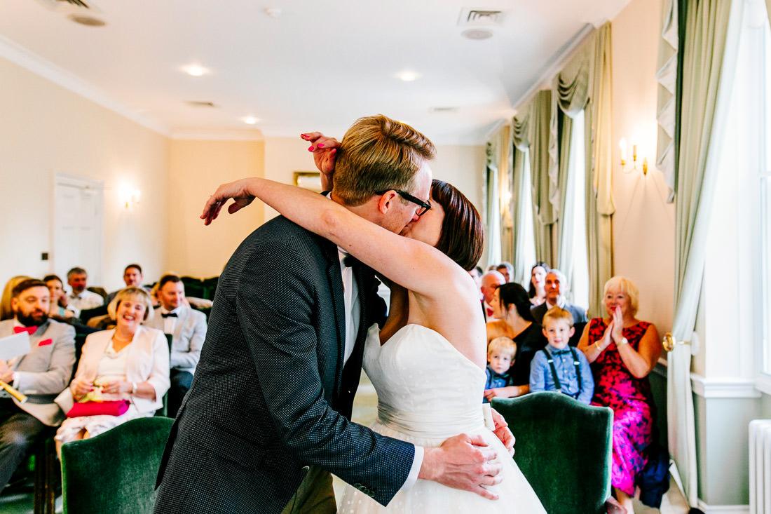 kent-wedding-photographer-Epic-Love-Story-051