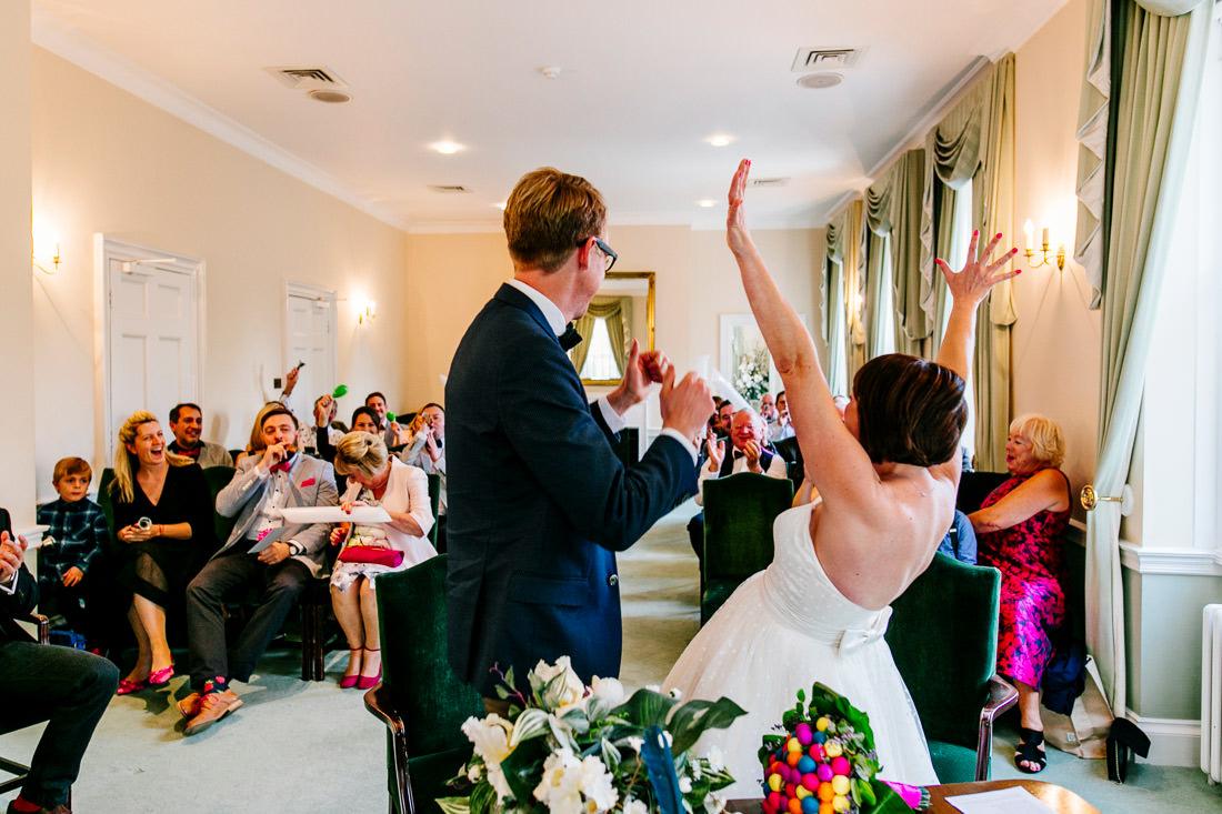 kent-wedding-photographer-Epic-Love-Story-053