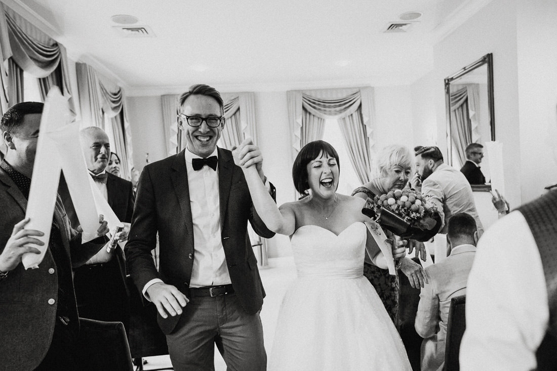 kent-wedding-photographer-Epic-Love-Story-056