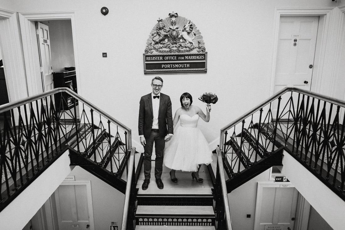 kent-wedding-photographer-Epic-Love-Story-057