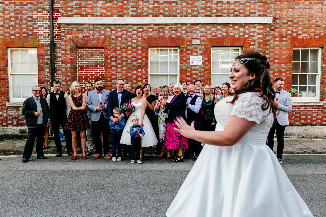 kent-wedding-photographer-Epic-Love-Story-058