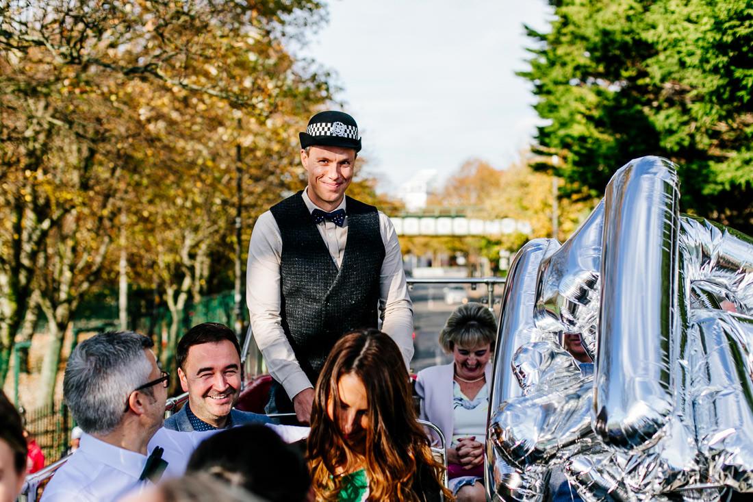 kent-wedding-photographer-Epic-Love-Story-063