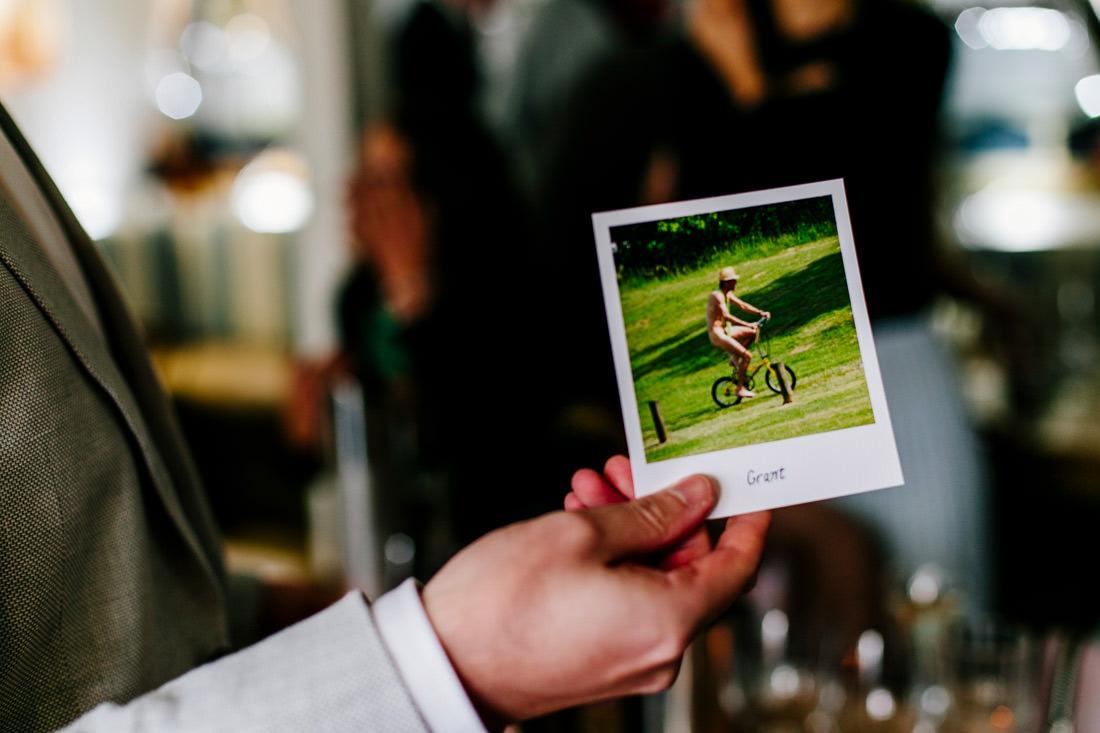 kent-wedding-photographer-Epic-Love-Story-093