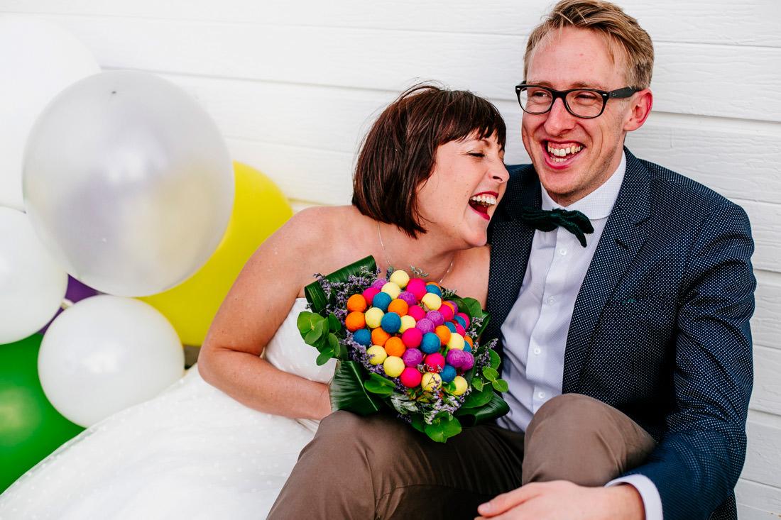 kent-wedding-photographer-Epic-Love-Story-102