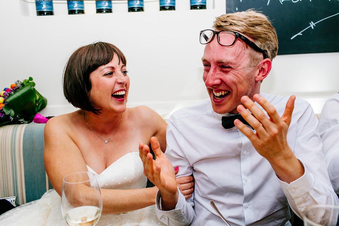 kent-wedding-photographer-Epic-Love-Story-108