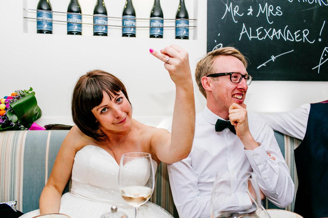 kent-wedding-photographer-Epic-Love-Story-110