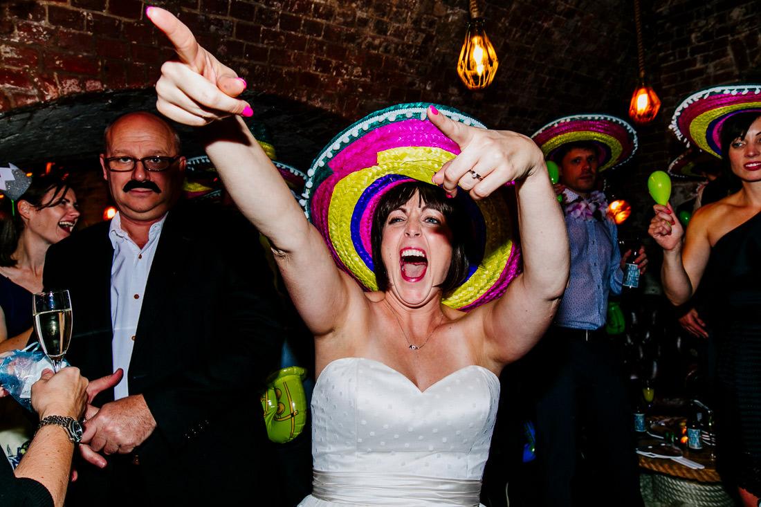 kent-wedding-photographer-Epic-Love-Story-134