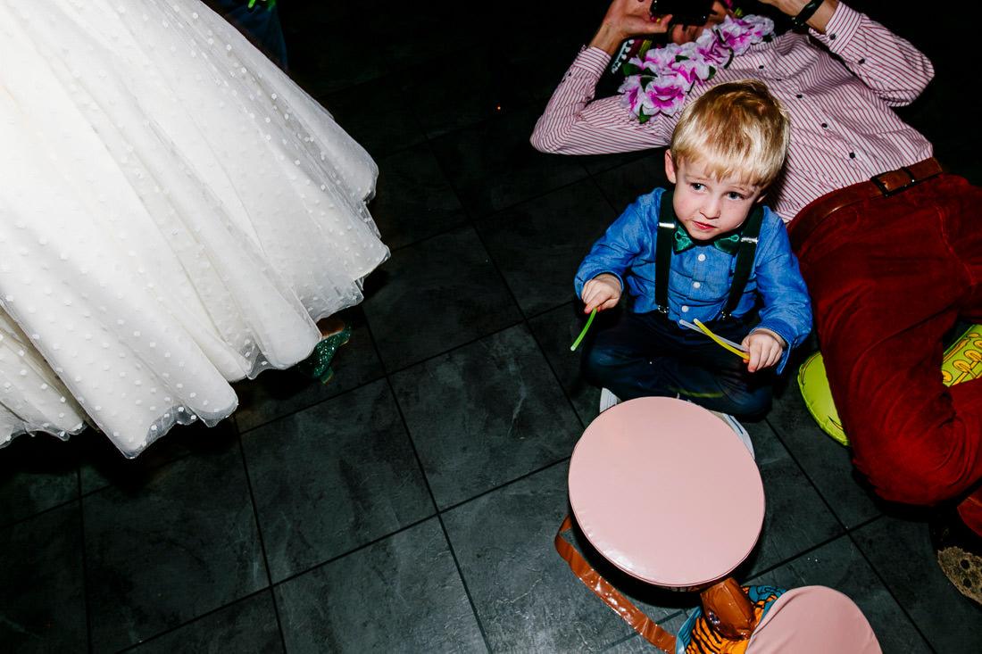 kent-wedding-photographer-Epic-Love-Story-145