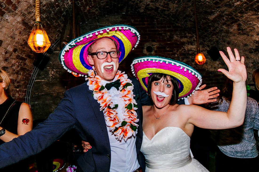 kent-wedding-photographer-Epic-Love-Story-150