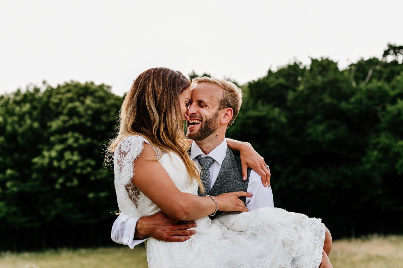 kent wedding photographer - preston court canterbury