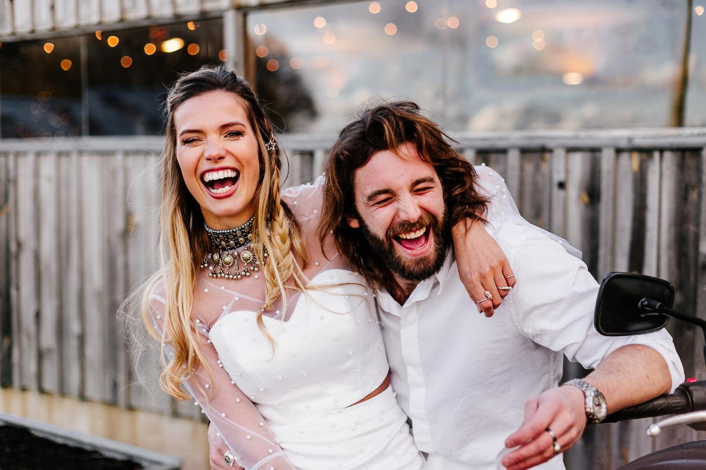 london elopement wedding photographer