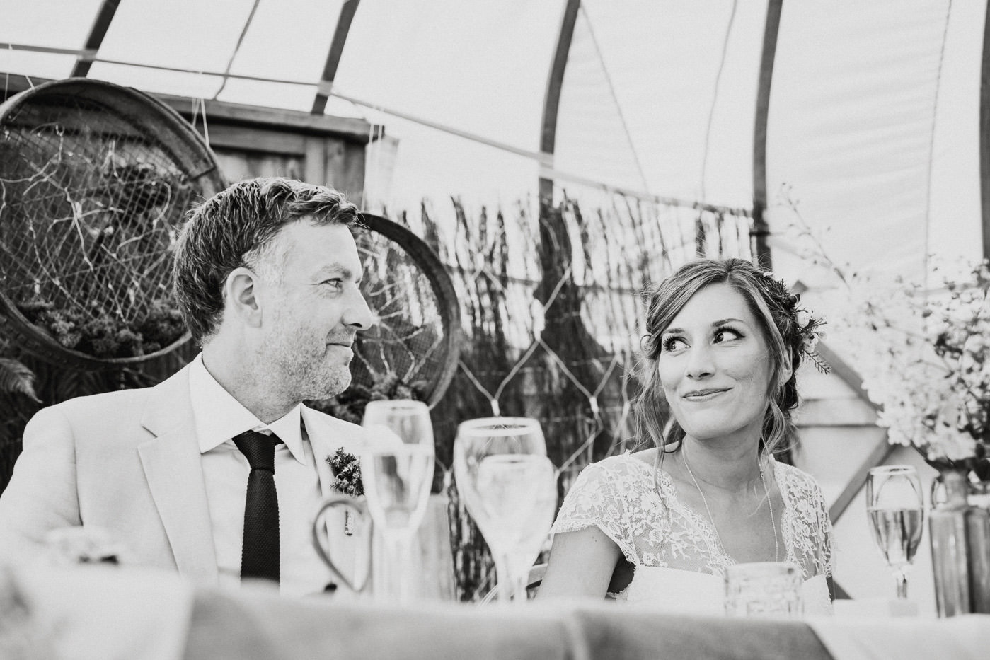 fun kent and sussex wedding photographer