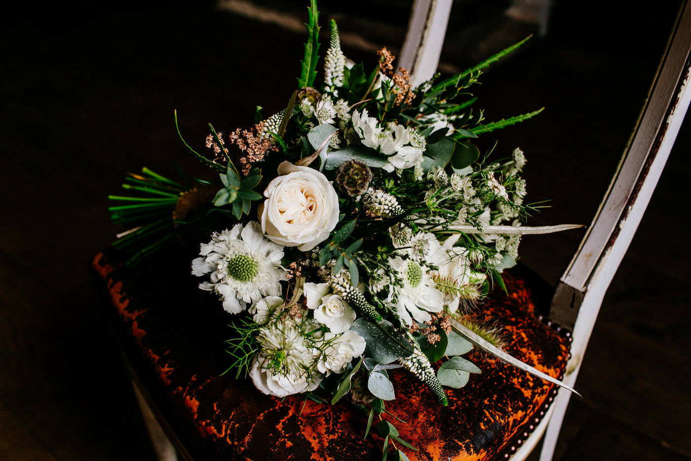 The-bell-in-Ticehurst-pub-kent-wedding-photographer-London-Epic-Love-Story-009