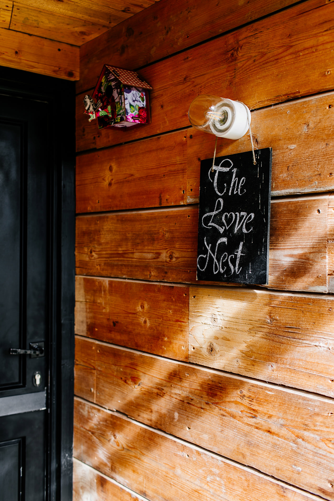 The-bell-in-Ticehurst-pub-kent-wedding-photographer-London-Epic-Love-Story-012