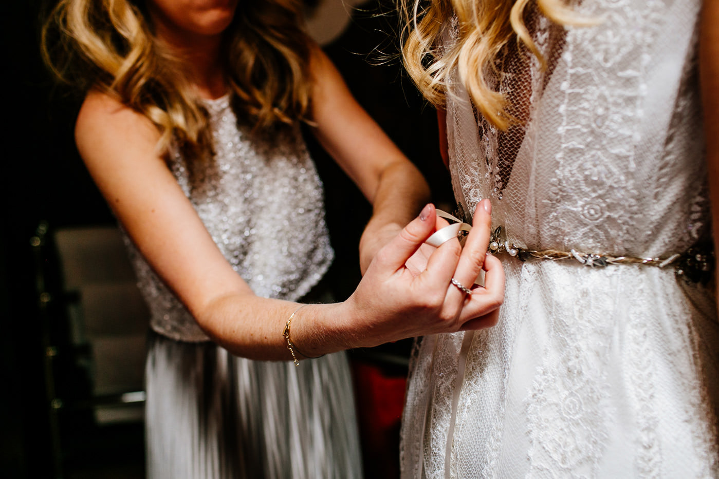 The-bell-in-Ticehurst-pub-kent-wedding-photographer-London-Epic-Love-Story-035
