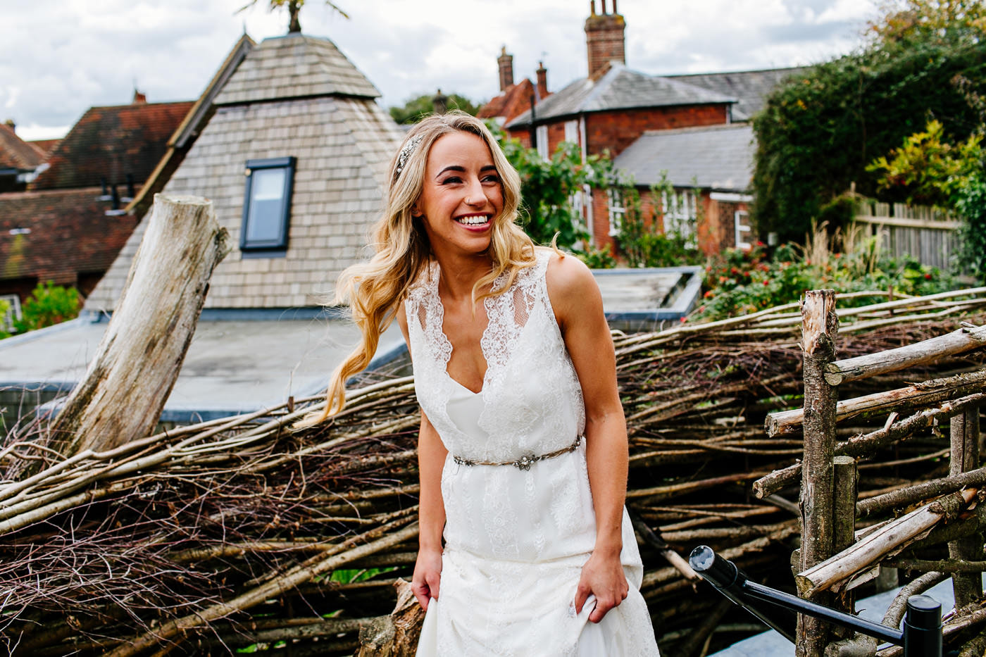 The-bell-in-Ticehurst-pub-kent-wedding-photographer-London-Epic-Love-Story-037