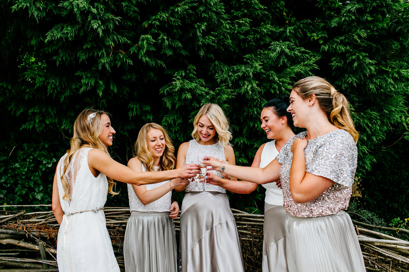The-bell-in-Ticehurst-pub-kent-wedding-photographer-London-Epic-Love-Story-039