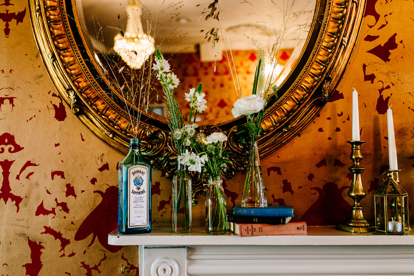 The-bell-in-Ticehurst-pub-kent-wedding-photographer-London-Epic-Love-Story-042