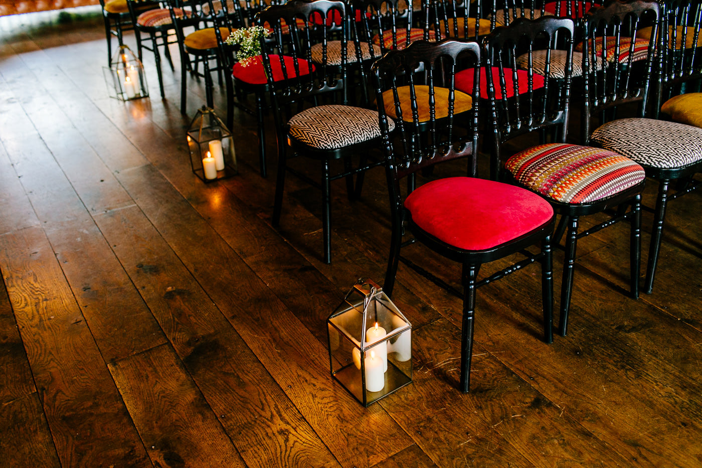 The-bell-in-Ticehurst-pub-kent-wedding-photographer-London-Epic-Love-Story-043