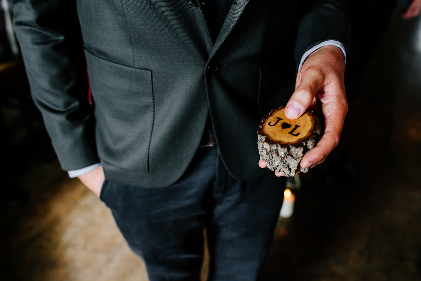 The-bell-in-Ticehurst-pub-kent-wedding-photographer-London-Epic-Love-Story-044