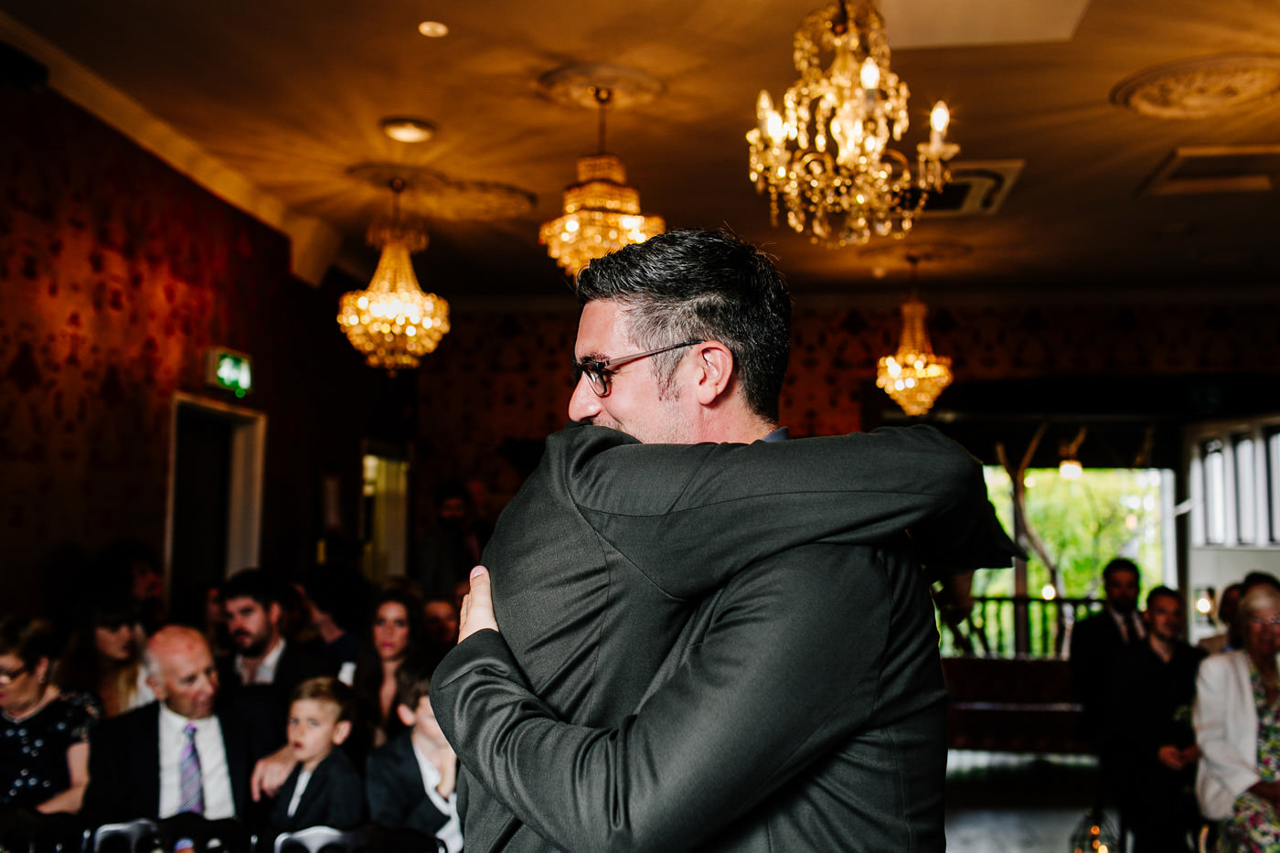 The-bell-in-Ticehurst-pub-kent-wedding-photographer-London-Epic-Love-Story-045