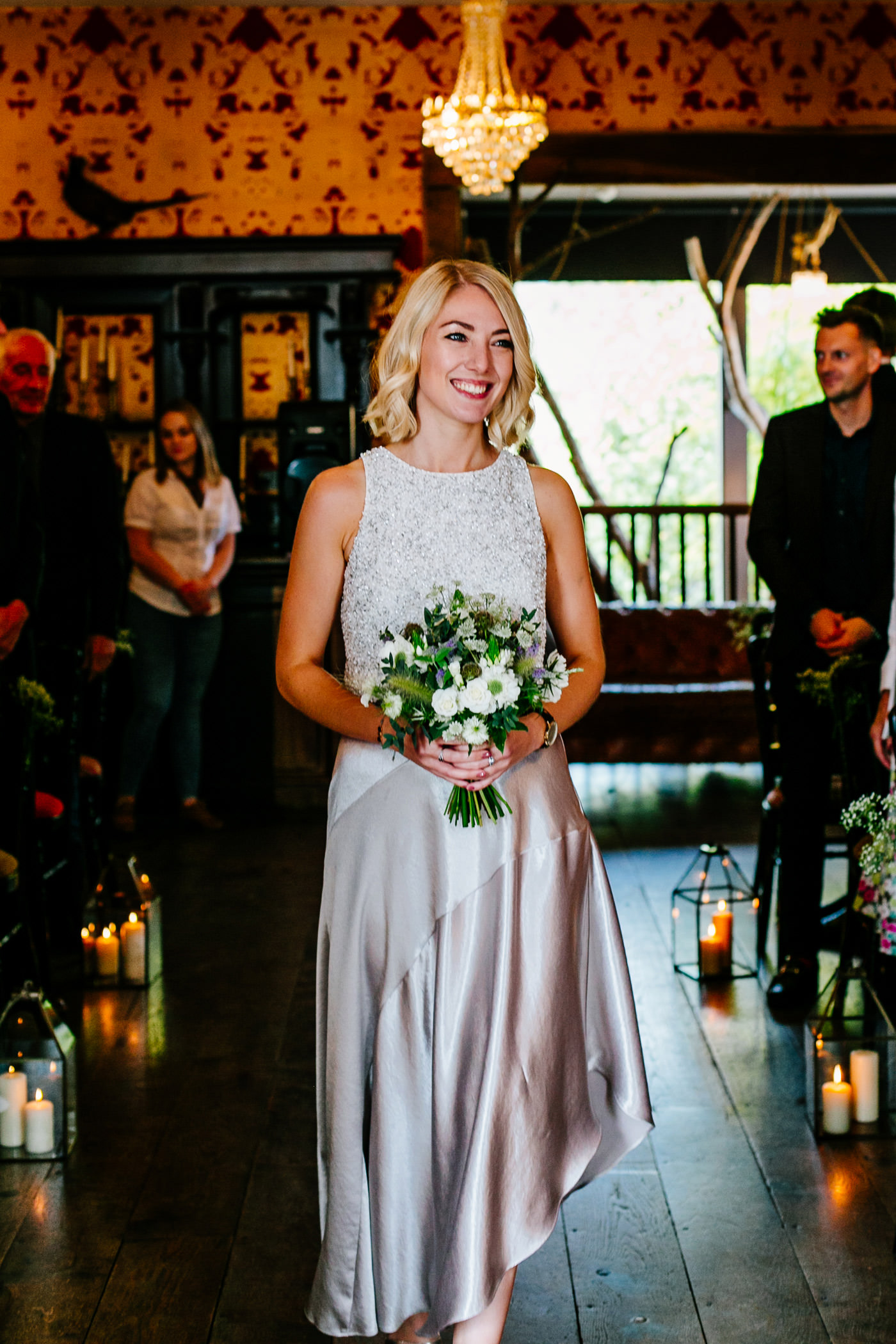 The-bell-in-Ticehurst-pub-kent-wedding-photographer-London-Epic-Love-Story-046