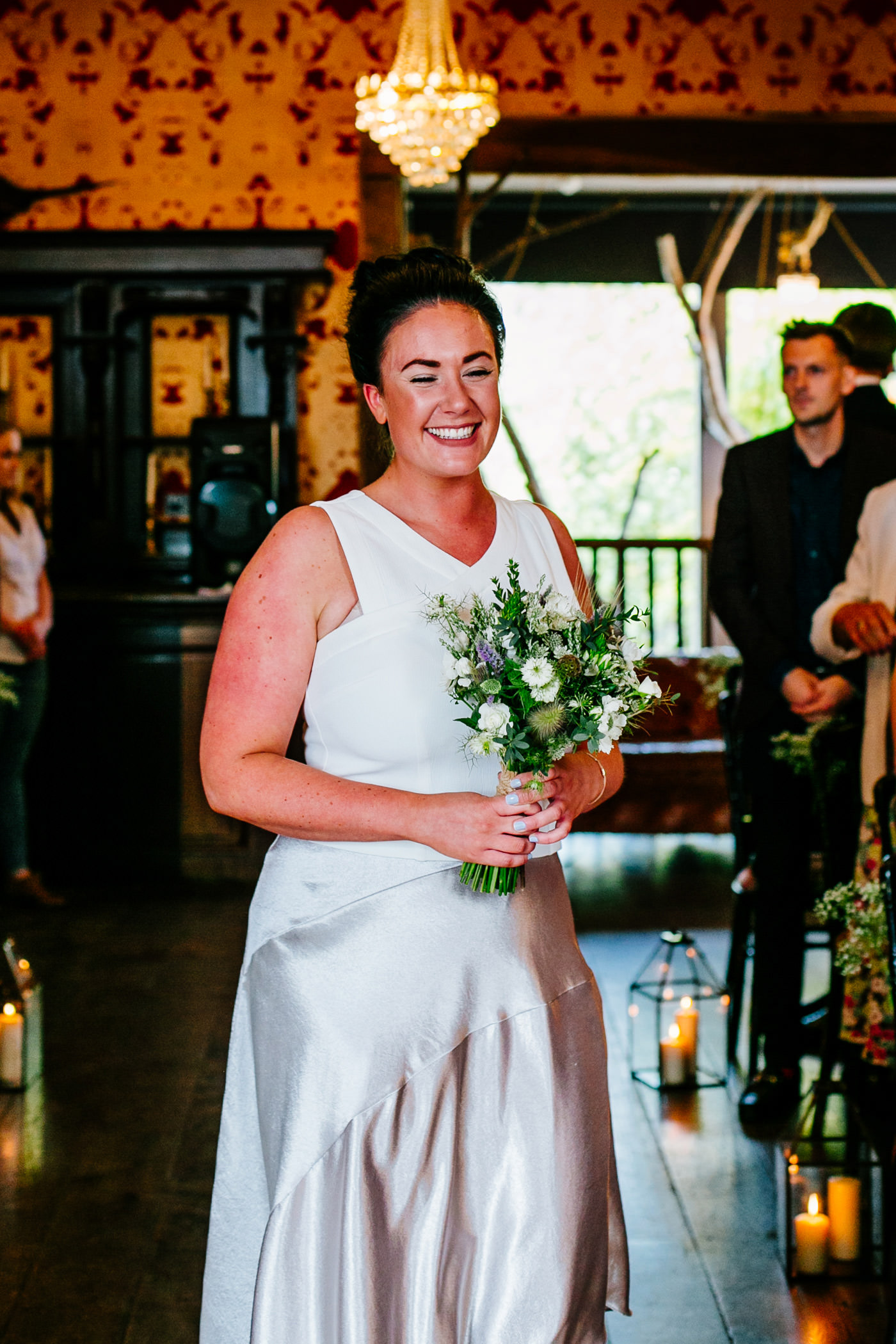 The-bell-in-Ticehurst-pub-kent-wedding-photographer-London-Epic-Love-Story-047