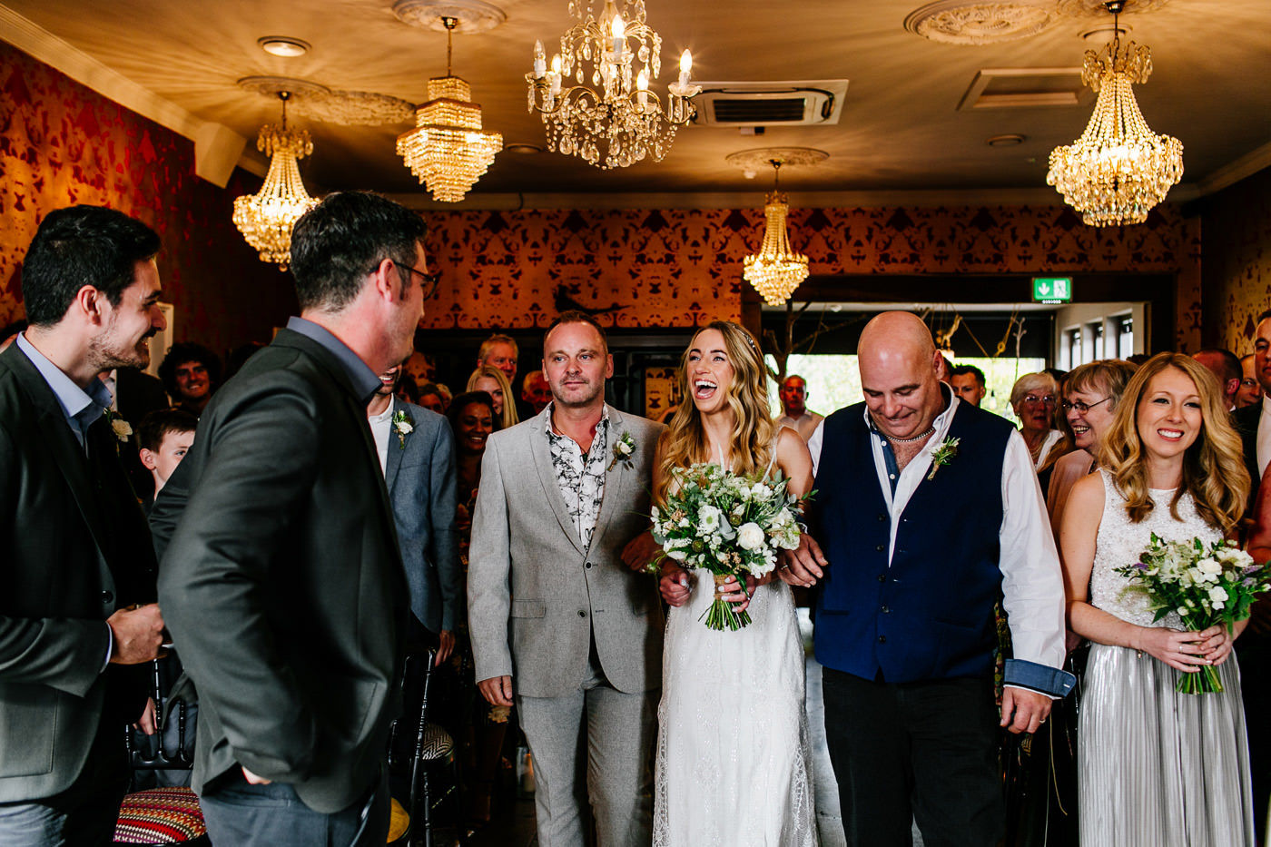 The-bell-in-Ticehurst-pub-kent-wedding-photographer-London-Epic-Love-Story-048