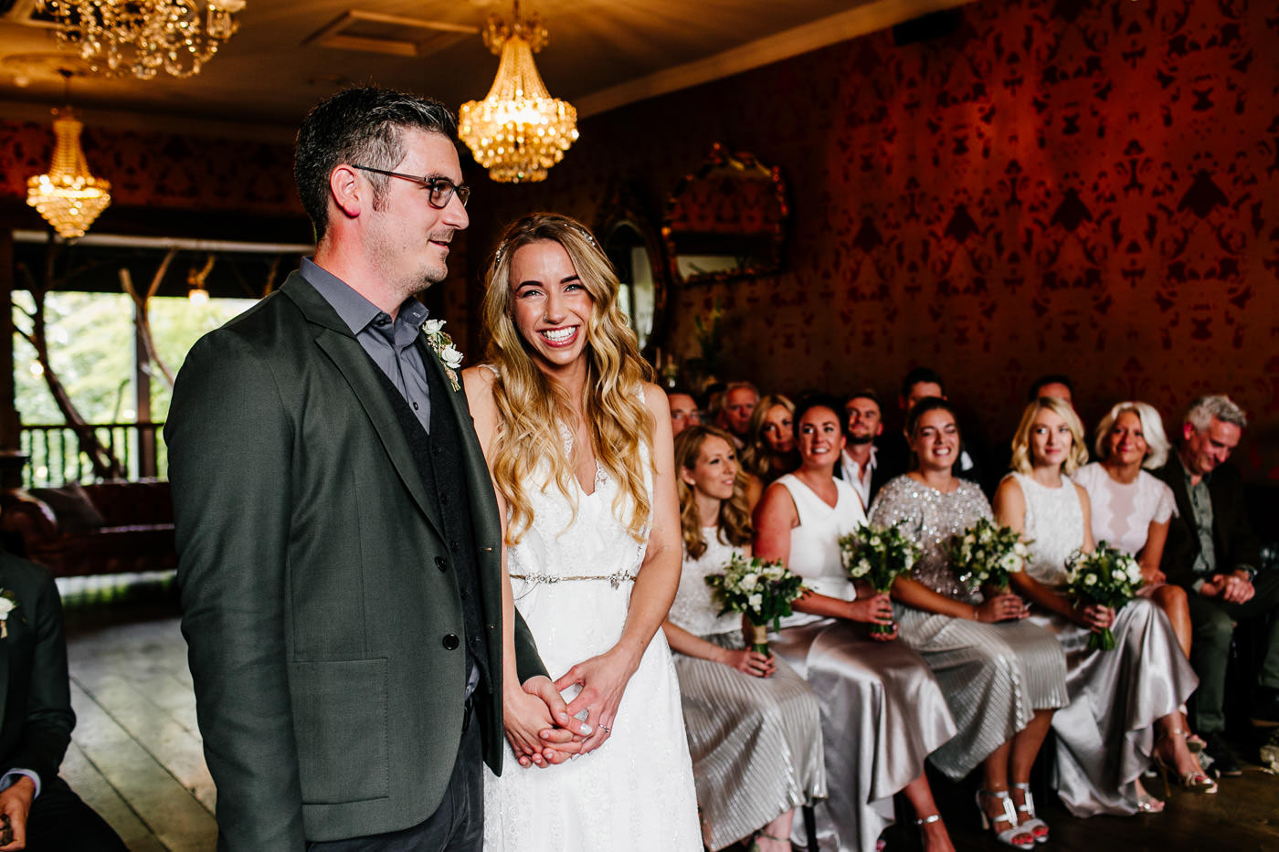 The-bell-in-Ticehurst-pub-kent-wedding-photographer-London-Epic-Love-Story-050