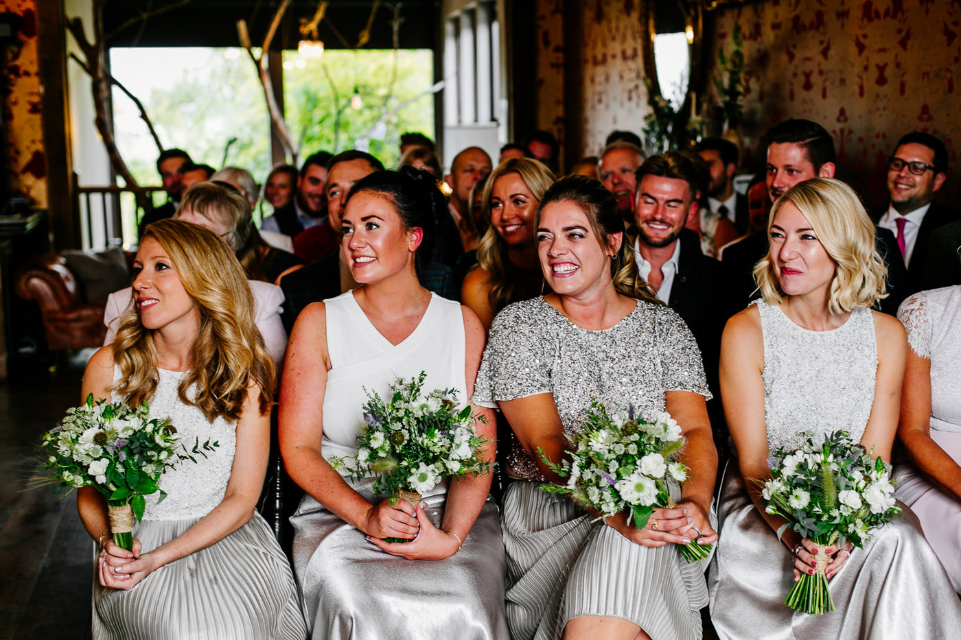 The-bell-in-Ticehurst-pub-kent-wedding-photographer-London-Epic-Love-Story-051