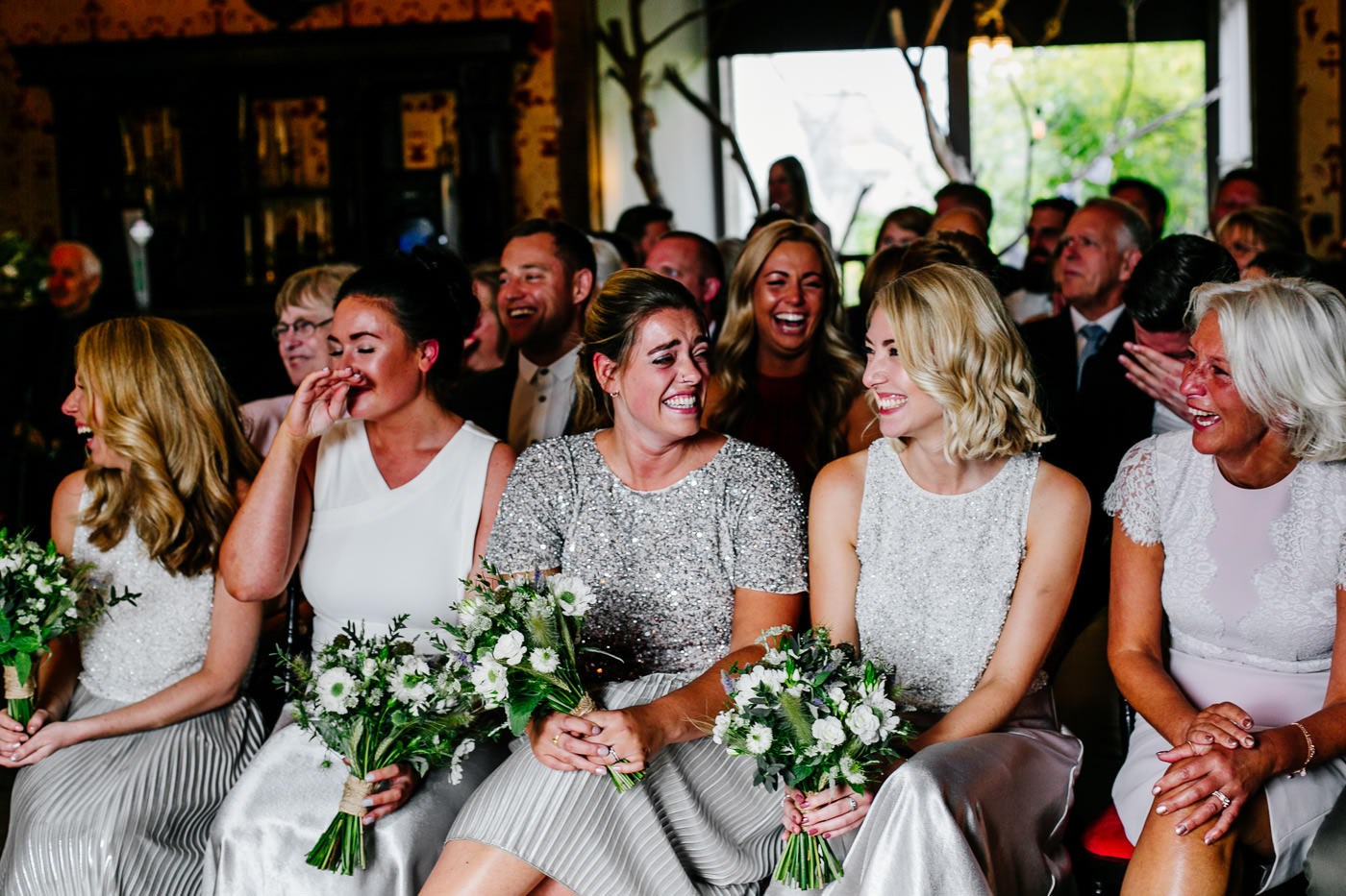 The-bell-in-Ticehurst-pub-kent-wedding-photographer-London-Epic-Love-Story-054