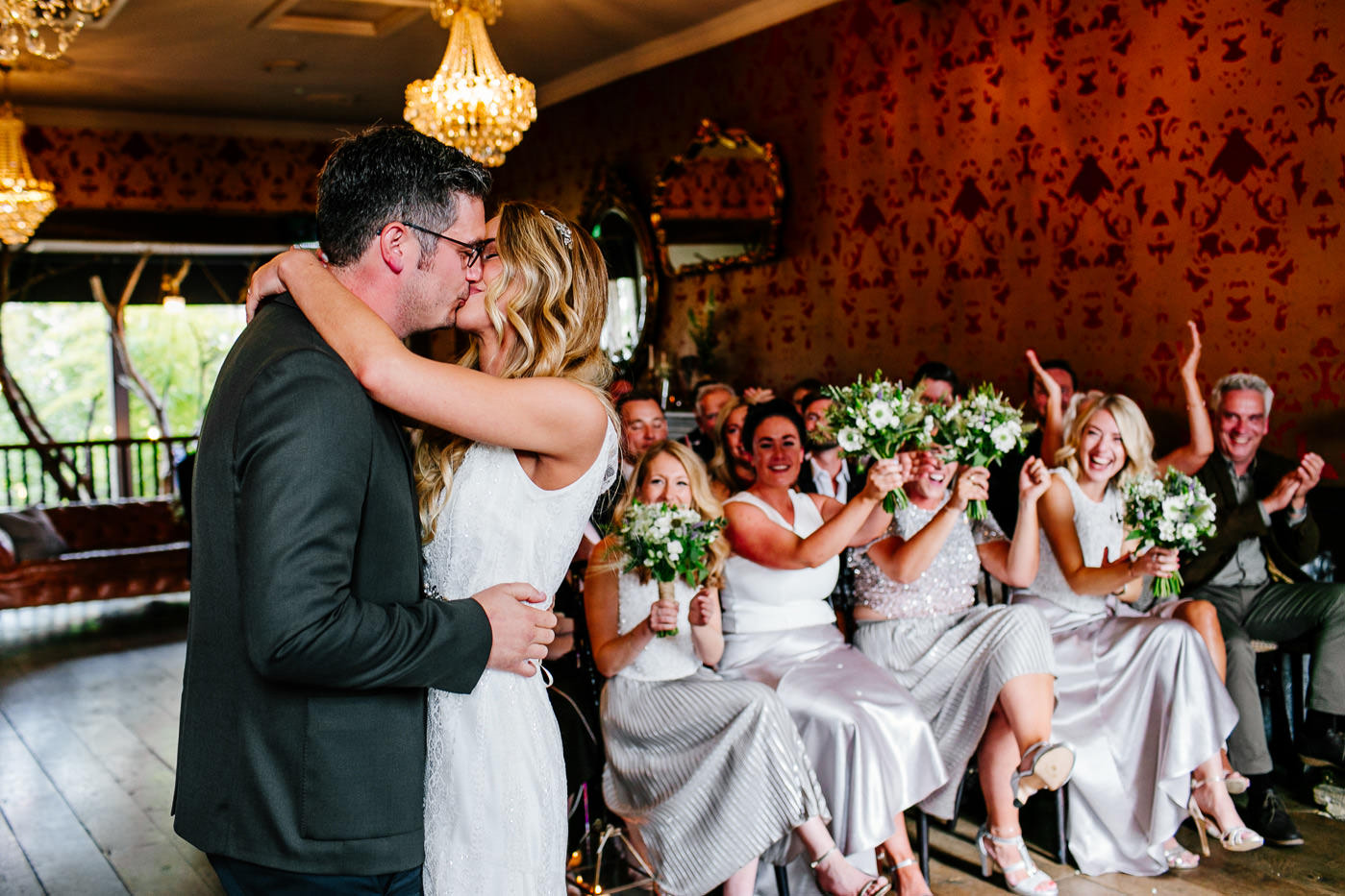 The-bell-in-Ticehurst-pub-kent-wedding-photographer-London-Epic-Love-Story-055