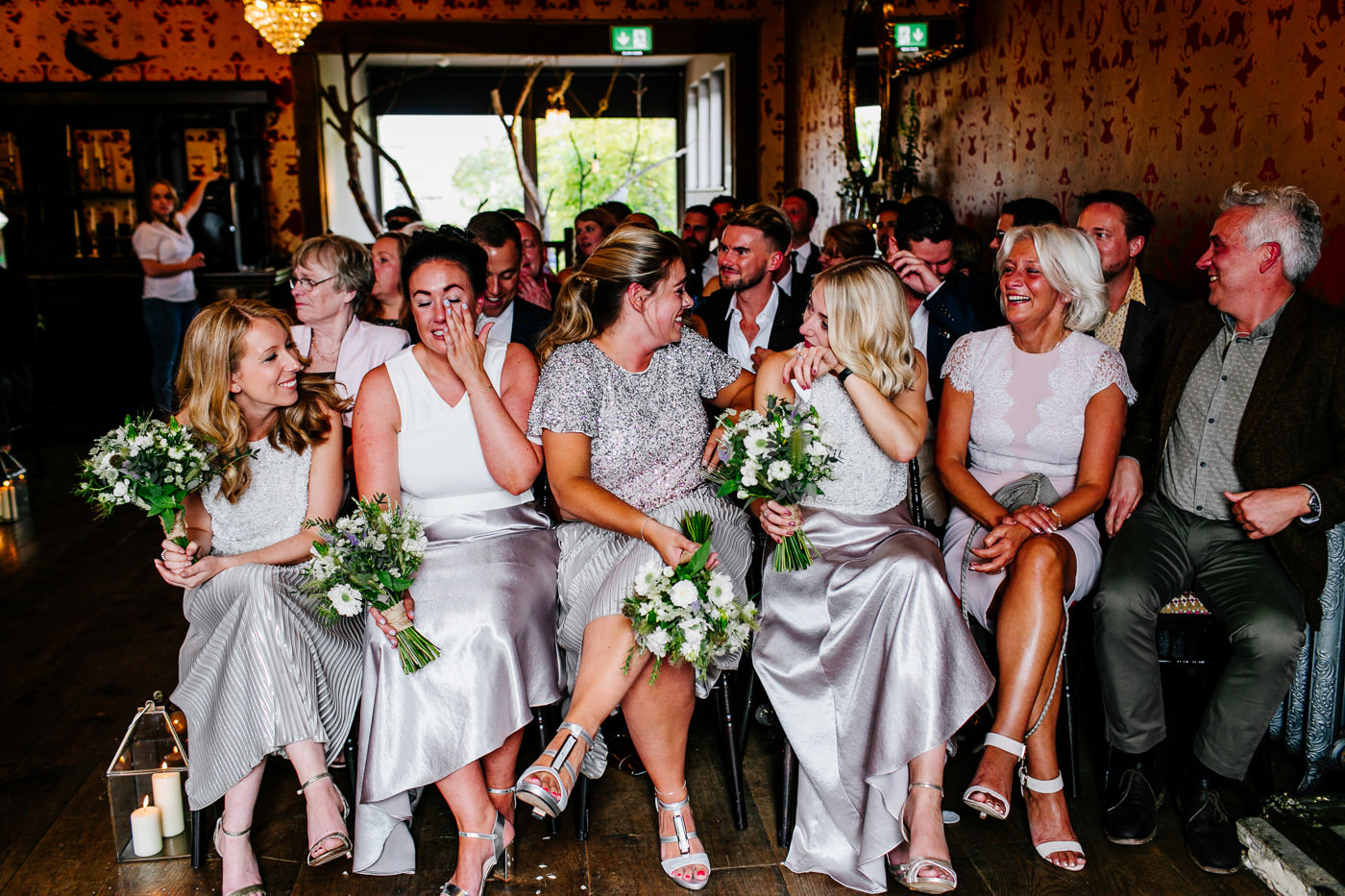 The-bell-in-Ticehurst-pub-kent-wedding-photographer-London-Epic-Love-Story-056
