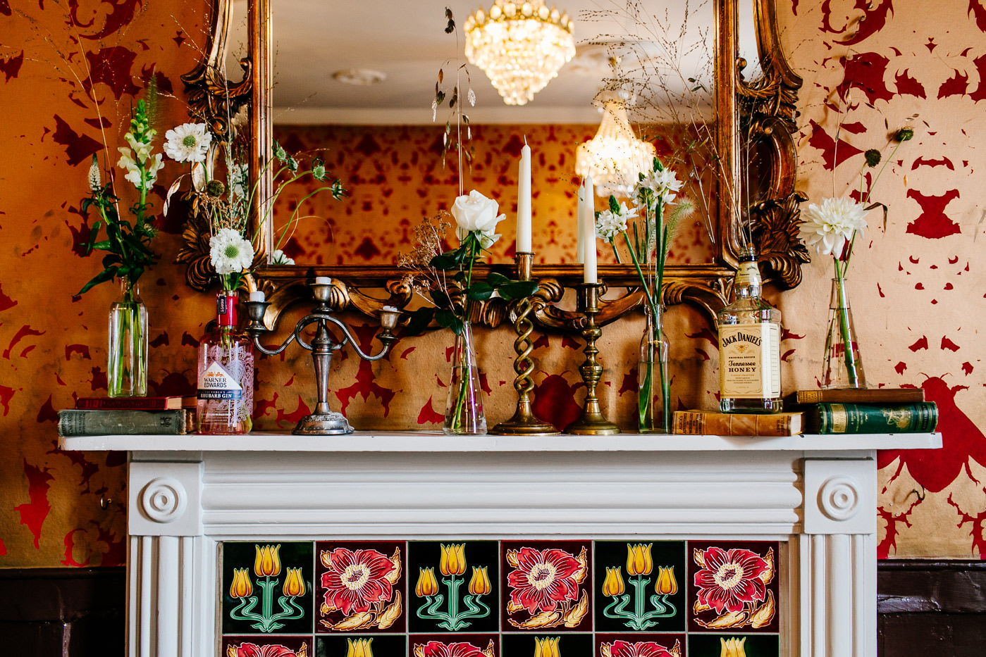 The-bell-in-Ticehurst-pub-kent-wedding-photographer-London-Epic-Love-Story-058