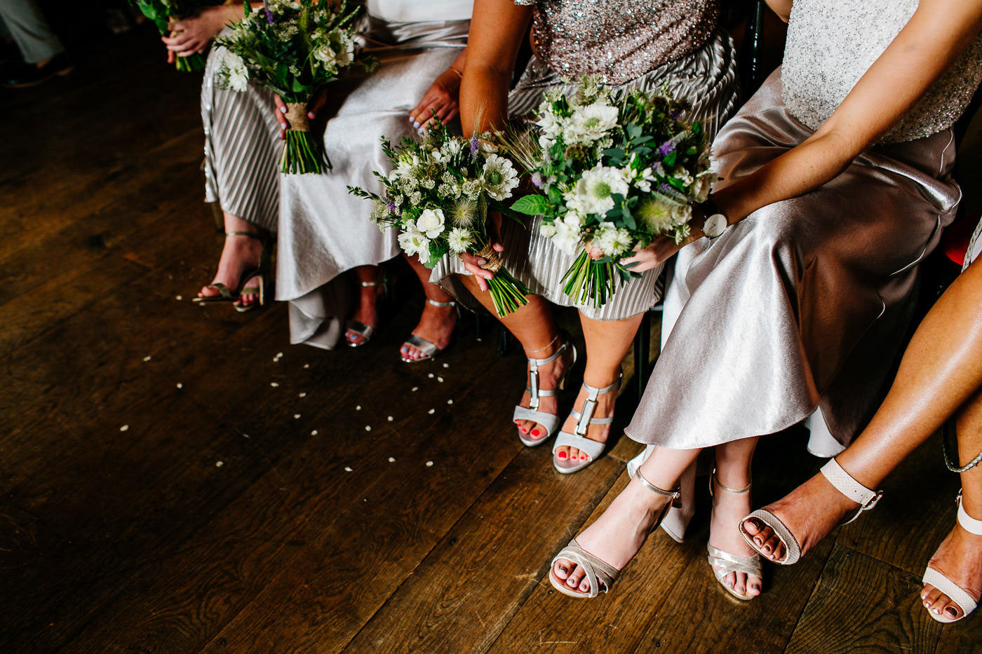 The-bell-in-Ticehurst-pub-kent-wedding-photographer-London-Epic-Love-Story-059