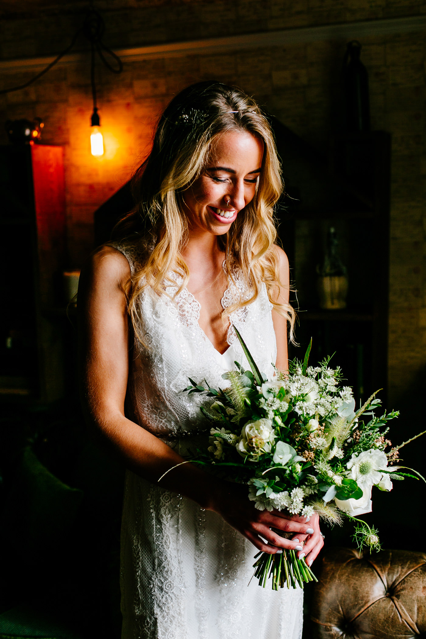 The-bell-in-Ticehurst-pub-kent-wedding-photographer-London-Epic-Love-Story-061